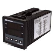 Termostato Digital Microprocessado 90~250VAC Alfatronic AFT-508-RL