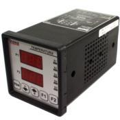 Termostato Digital 110/220VAC Inova INV-6304/PT-100