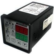 Controlador de Temperatura Tholz PHB024R-P043
