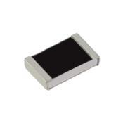 Resistor SMD 5% 1206 22 KΩ