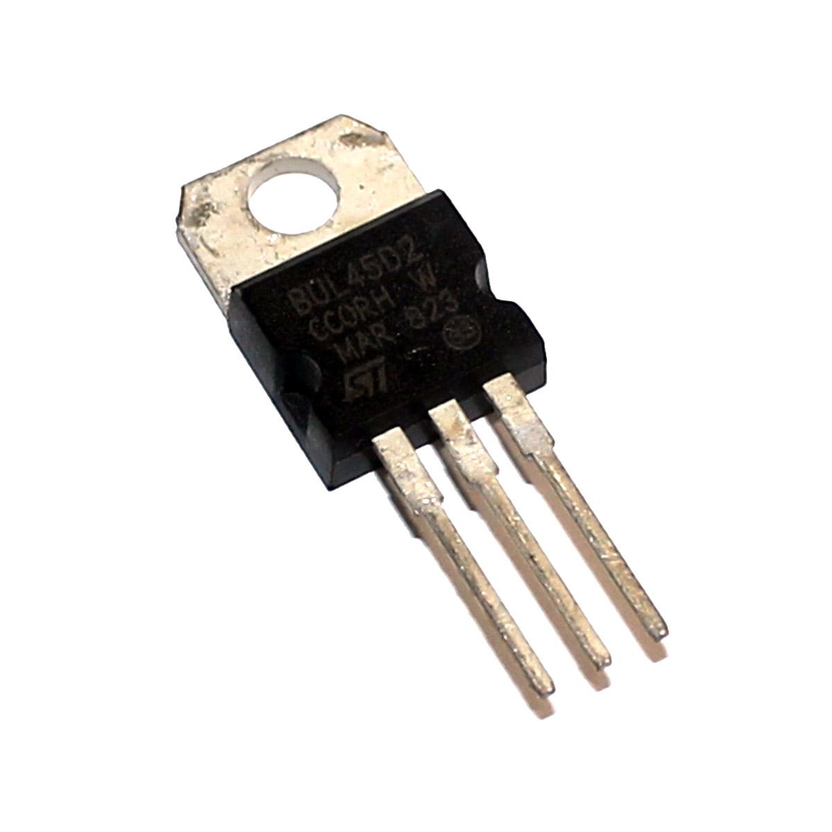 KSC 5338D Transistor KSC5338D