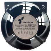 Microventilador Axial Ventisilva E18 NYCD