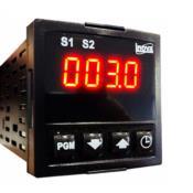 Temporizador Digital 80~250VAC Inova INV-40402