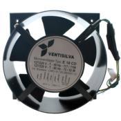 Microventilador Axial Ventisilva E18 CD