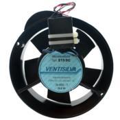 Microventilador Axial Ventisilva E15 ALDC