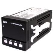 Termostato Digital 80~250VAC Inova INV-1713/J