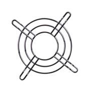 Grade Metálica Cromada Ventisilva E7M