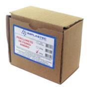 Percloreto de Ferro em Pó 500 gramas Implastec IPF 500
