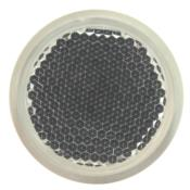 Espelho Prismático Tecnotron EP-40R