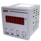 Termostato Digital 80~250VAC Inova INV-20201/J/RR